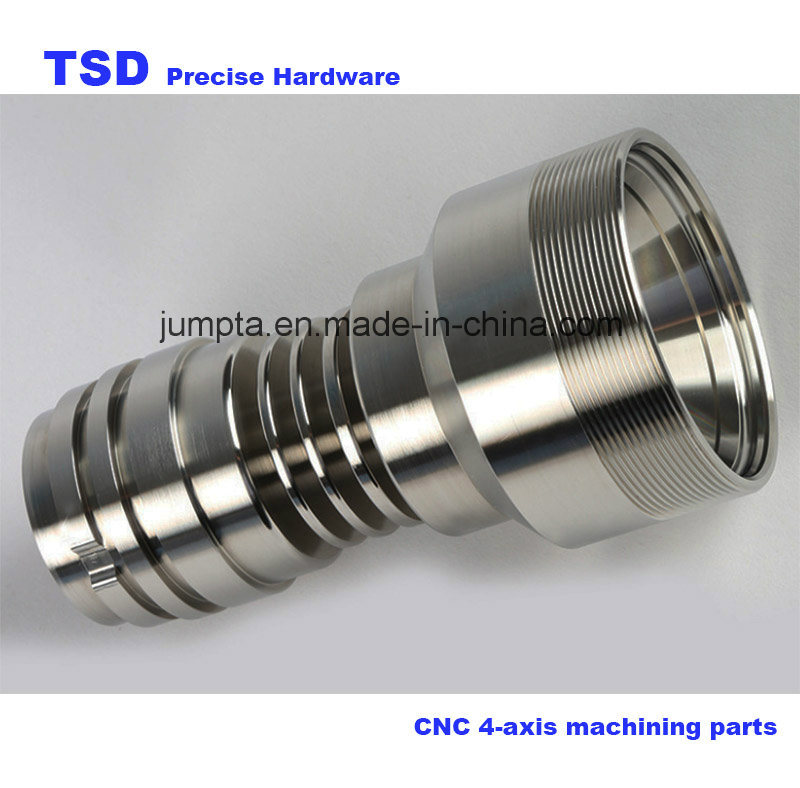 Stainless Steel Precision Screws, CNC Machining Parts, Machine Tool Machining Parts, CNC Machining Spare Parts, Auto Spare Part, CNC Machine Part