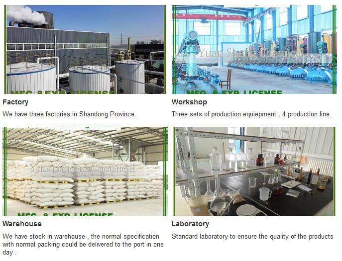 Textile Dispersant CAS 36290-04-7 Sodium Naphthalene Sulfonic Acid Formaldehyde
