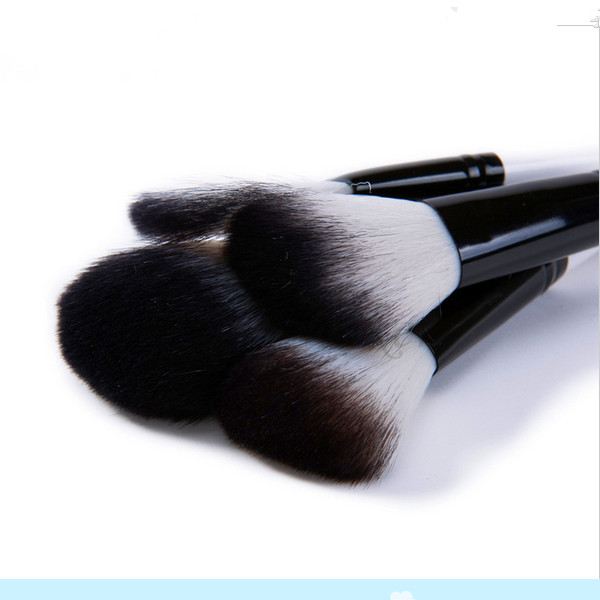 20PCS Professional Makeup Brushes Set for Kabuki/Blush/Eye Shadow