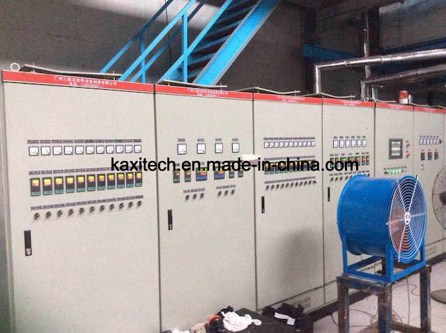 1600mm Best Non Woven Machine S Ss SMS Making Machinery Fabric Making Line