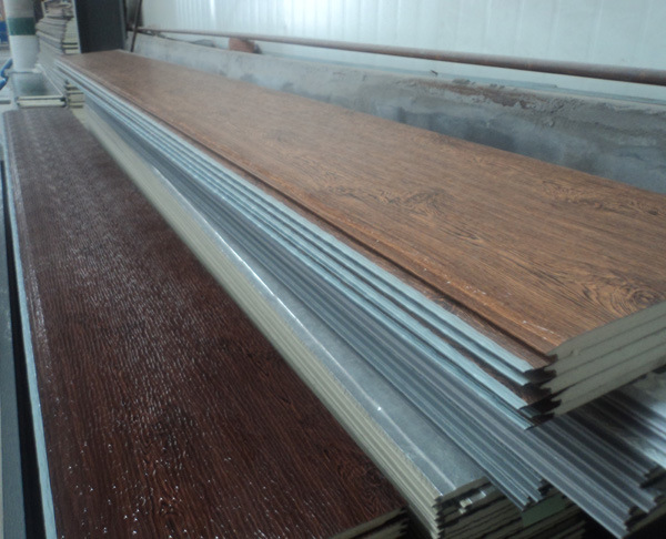 Metal Wall Panel (SD-4071)
