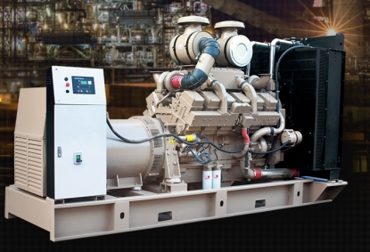 100kw Standby, Cummins, / Water-Cooled, Portable, Canopy, Cummins Diesel Genset, Cummins Engine Diesel Generator Set