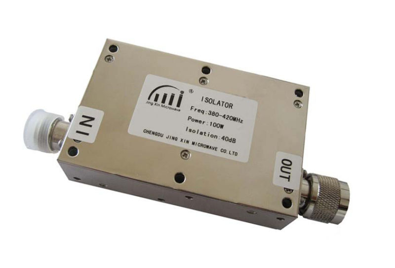 40dB Isolation Isolator