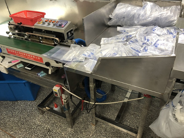 System für Lösungs-Transfusions- / Infusionsset, Infusionsset mit Nadel, Spritze