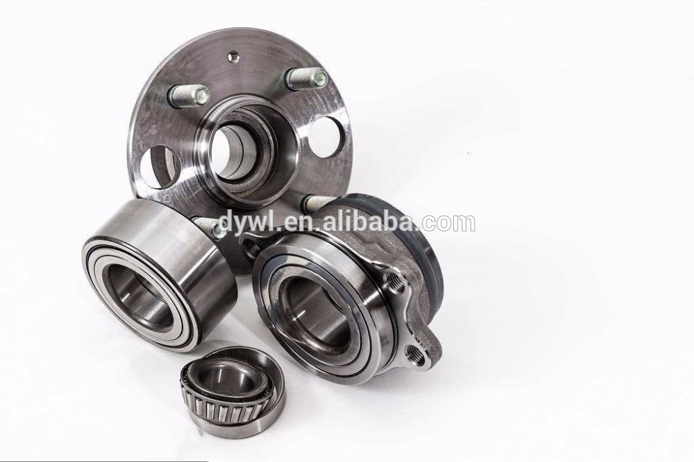 China foundry manufacturer investment casting machining auto engine parts flange gear