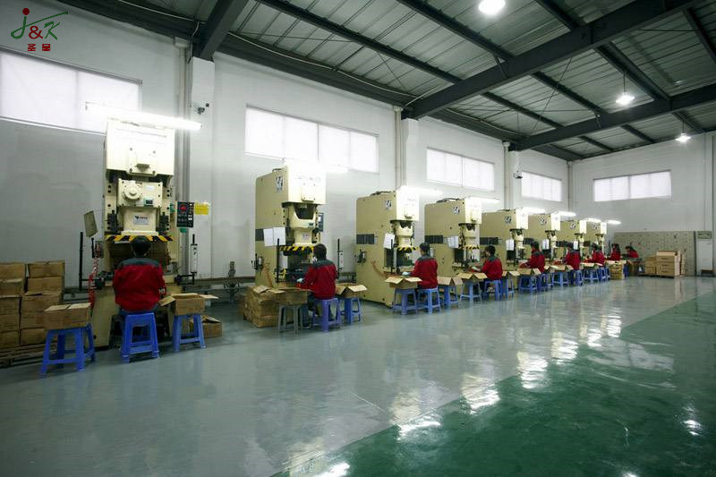 Selling High Quality Machine Tools Accessories Metric Coupling Nuts