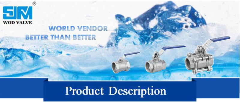 Professional Factory Made Best Price Pressure Manway