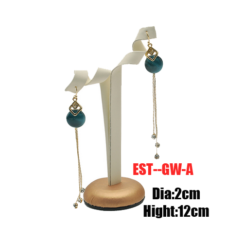 Good Quality Earring Display Images Manufacturer
