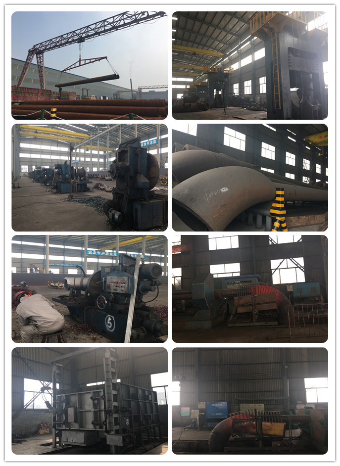 Pipe Fitting Stainless Steel Cross