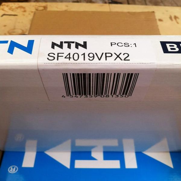 NTN Bearing Excavator Bearing AC4629 Ba230-7ASA Sf3607 AC4531 AC4631