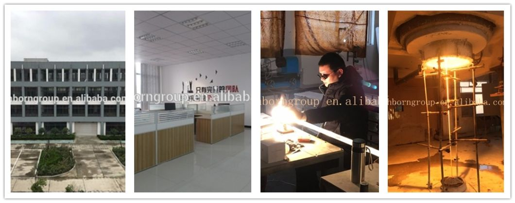 Fused Glass Test Tube Best Price
