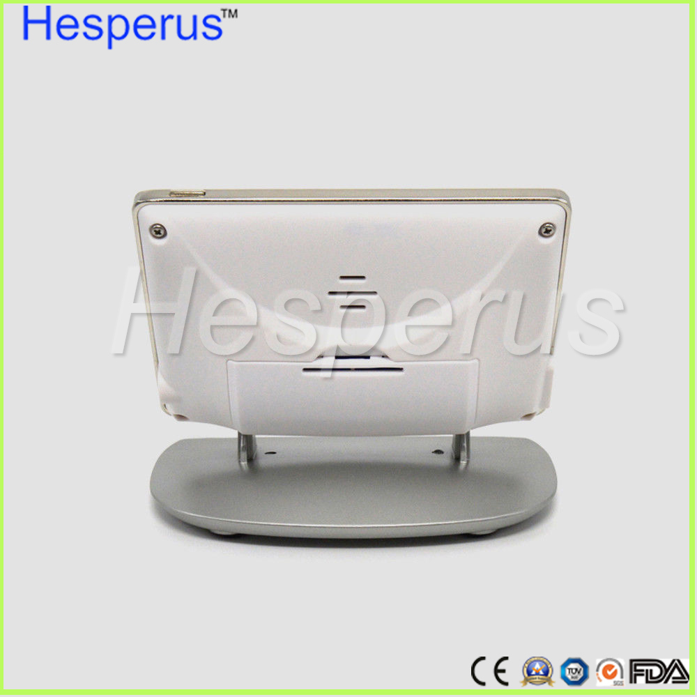 Hot Sale Made in China Measure Technology Dental Apex Locator Hesperus