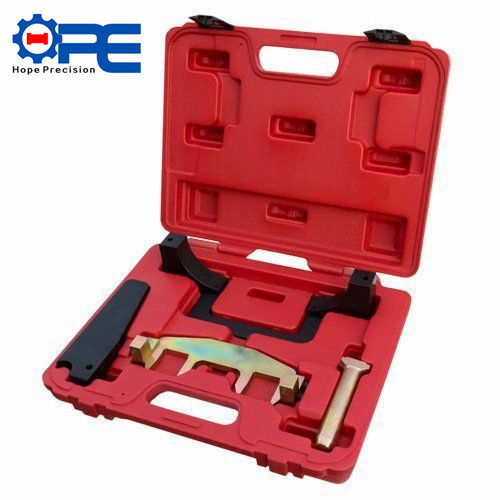 M271 Camshaft Alignment Timing Chain Fixture Tool Kit for Mercedes Benz C230271203 C230 271 203