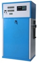 1.6m Diesel Gasoline Fuel Dispenser