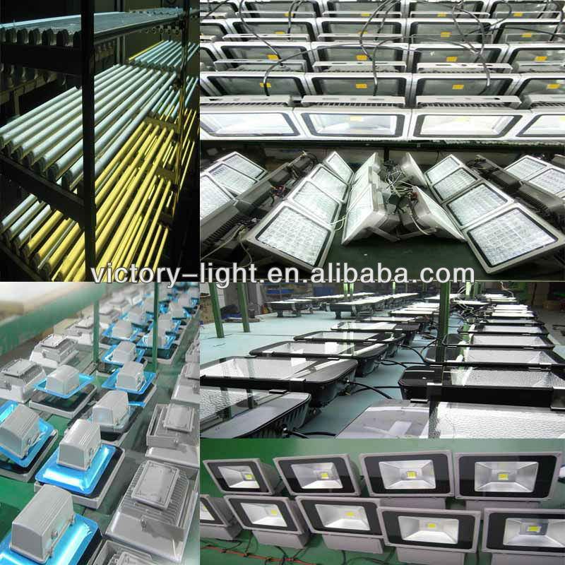 Waterproof 32W 5FT LED Tube Light Freezer Light G13 2 Pin Tube Lighitng Lamp Www Xxx COM