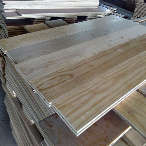 Black Walnut Engineered Wood Flooring Natural