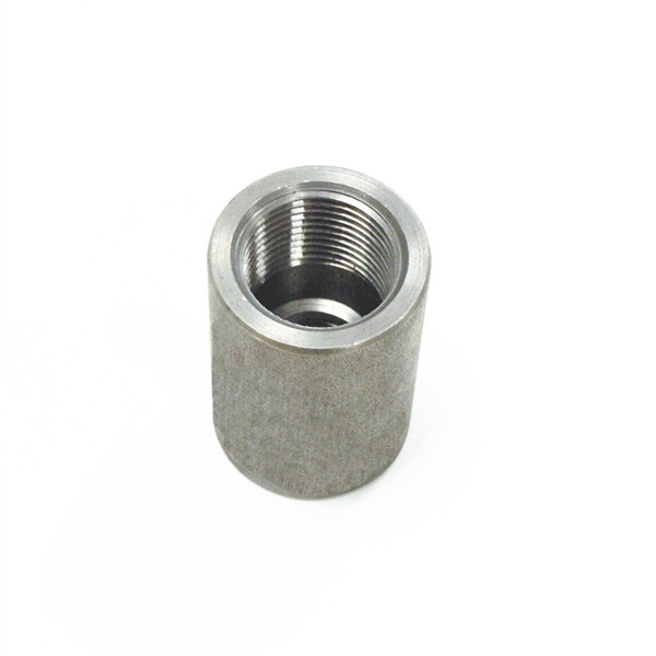 Foundry Custom Alloy Carbon Steel Casting Parts Investment Casting