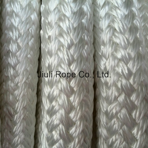 Nylon /Polyamide Rope (apporved by BV)