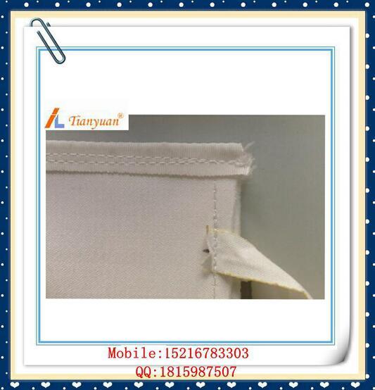 Electroplating Filter Bag / Cartridge / Anode Bag