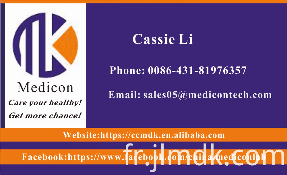 Welcome to contact Cassie