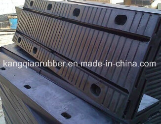 Professional Elastomeric Rubber Expansion Joint