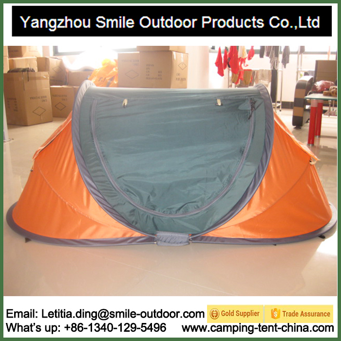 Festival Children Kids Play Outdoor Camping Pop up Tent