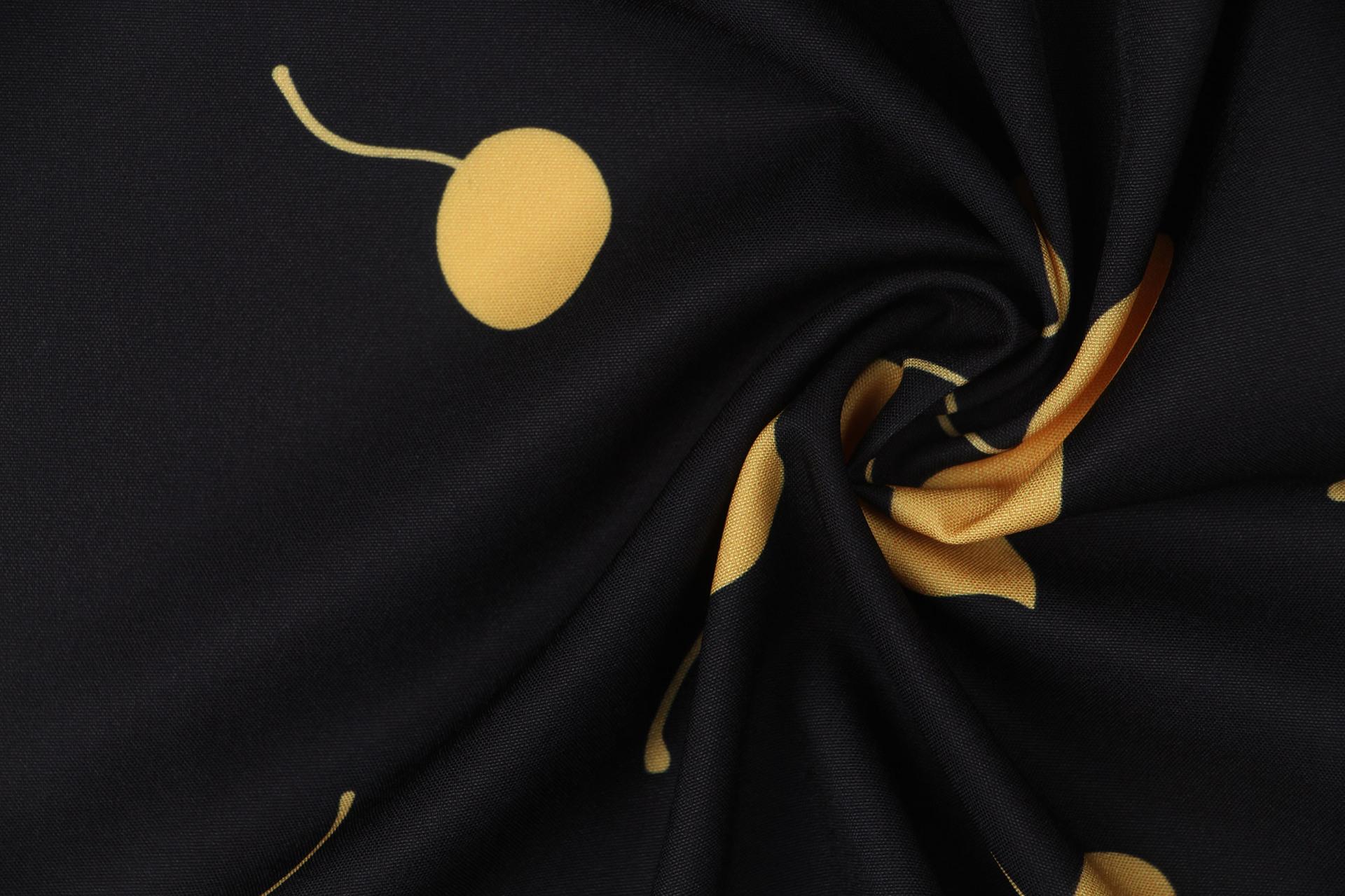 Fashionable Rom Dress