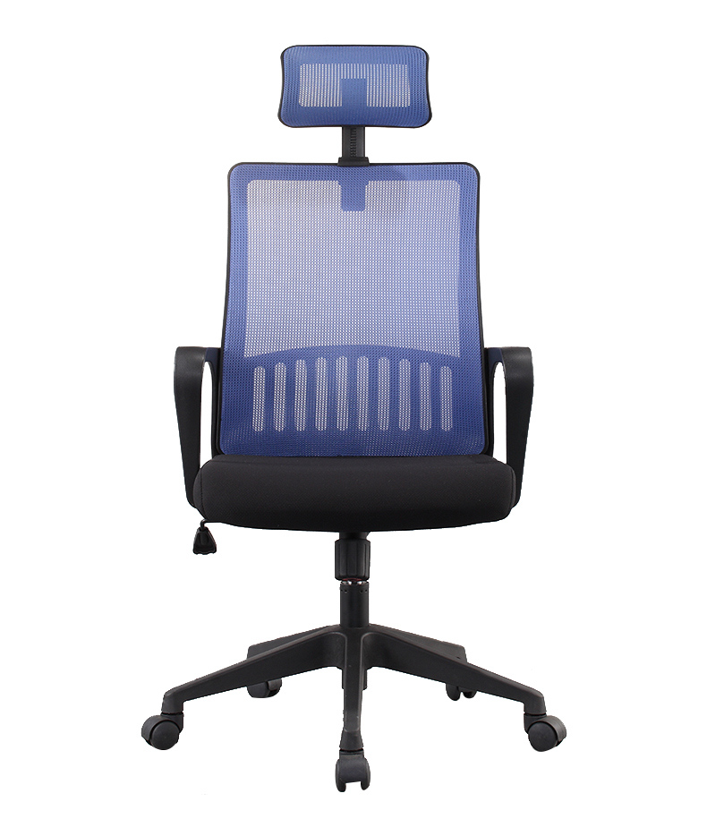 Office Furniture Modern Office Executive Mesh Table Chair