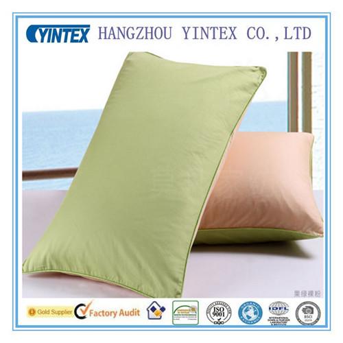 100% Cotton 300tc Hotel Pillow Cases