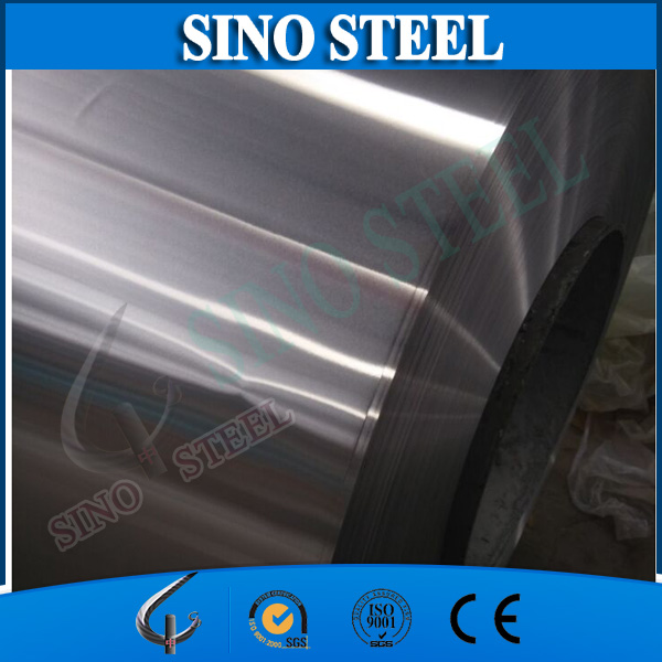 5000 Series 1mm/2mm/3mm Thick Aluminium Coil for Aeronautical Material