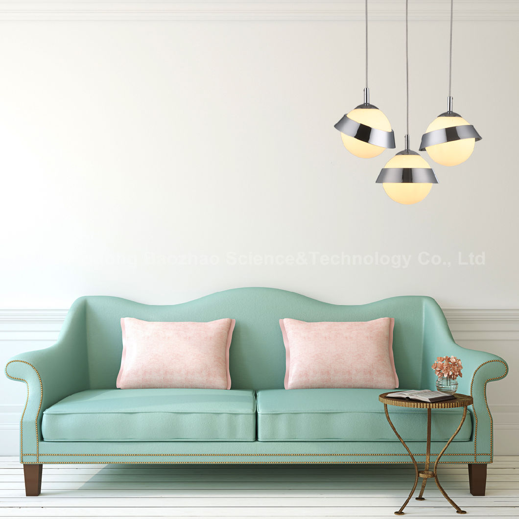 Fashion Quality G9 Lamp Pendant Light