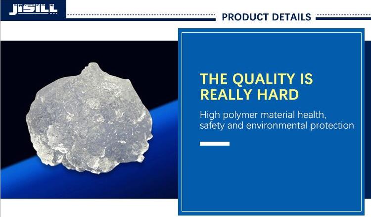 cooler ice packs inside liquid