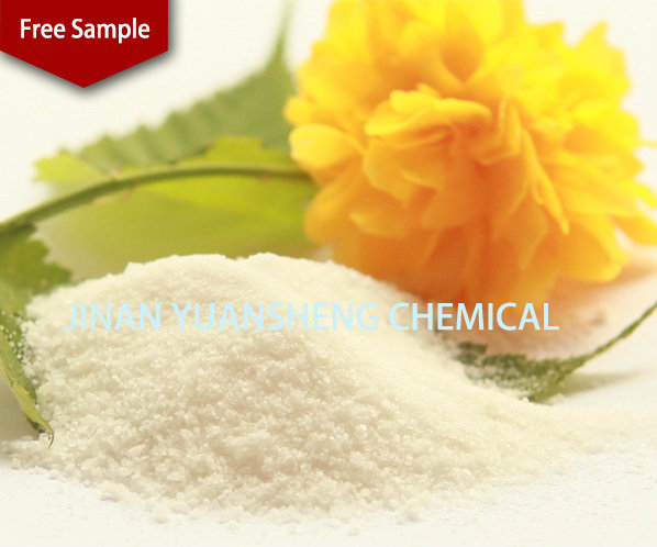 99.0% Export Import Agent Want Cheap Price of Sodium Gluconate
