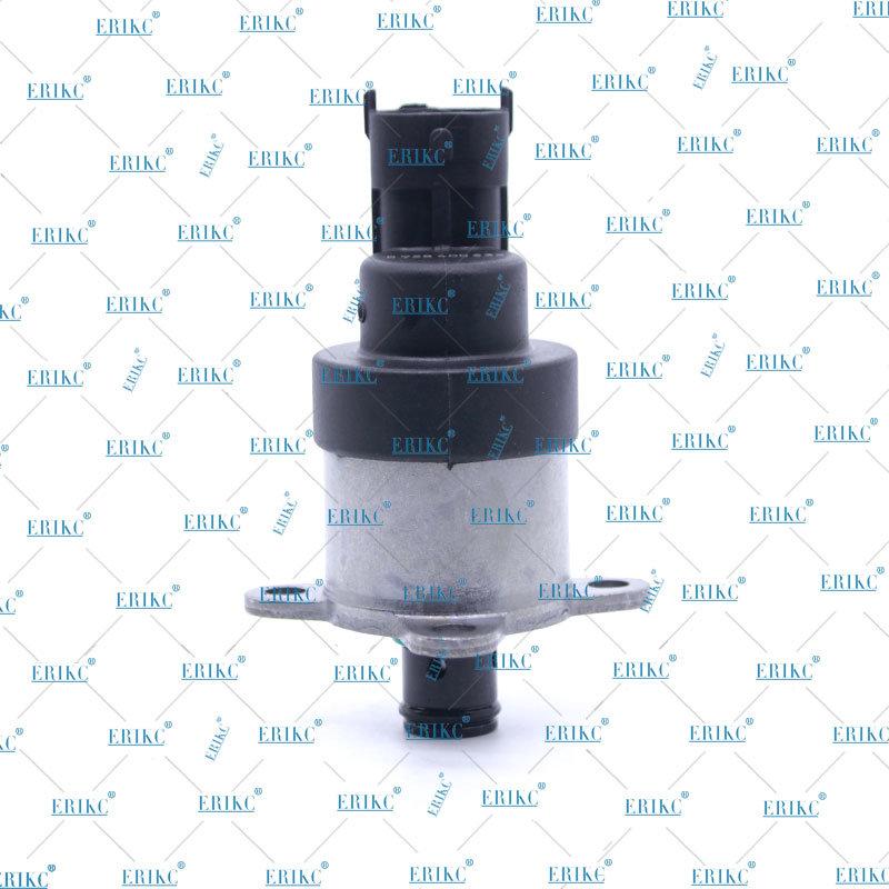 Erikc 0928400502 Oil Measuring Instrument Electronic 0 928 400 502 Diesel Pump Fuel Control Valve 0928 400 502
