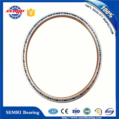 Thin-Wall Bearing (6222) High Precision Ball Bearing