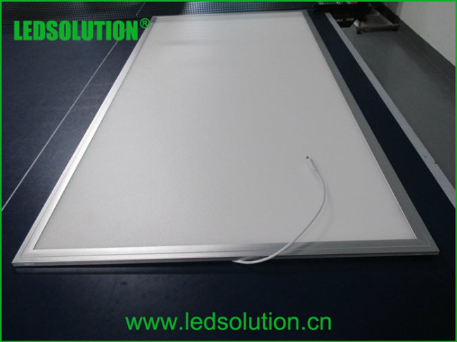 1200X300mm Square LED Panel Light with Philips Driver