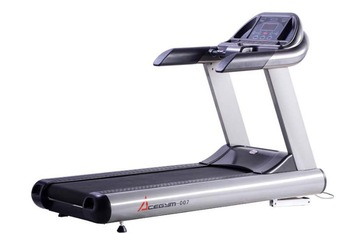 Commercial Fitness Treadmill with Top Quality