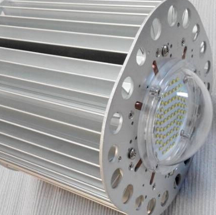 200W Outdoor LED High Bay Light with Ce RoHS