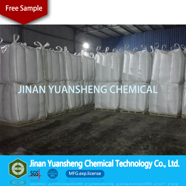Hot Sale in Australia Dust Suppression Sodium Lignosulphonate (lignin)