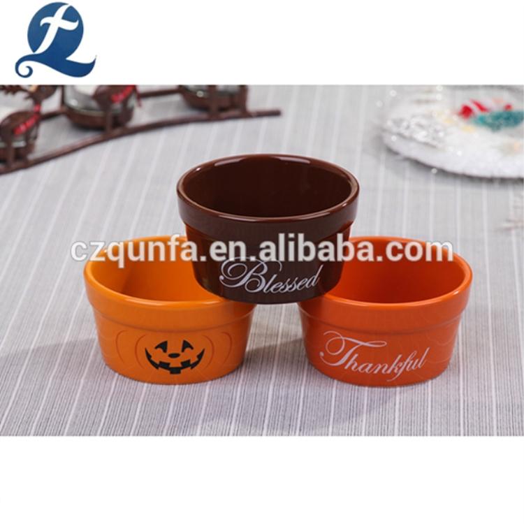 Ceramic Dishes Bakeware