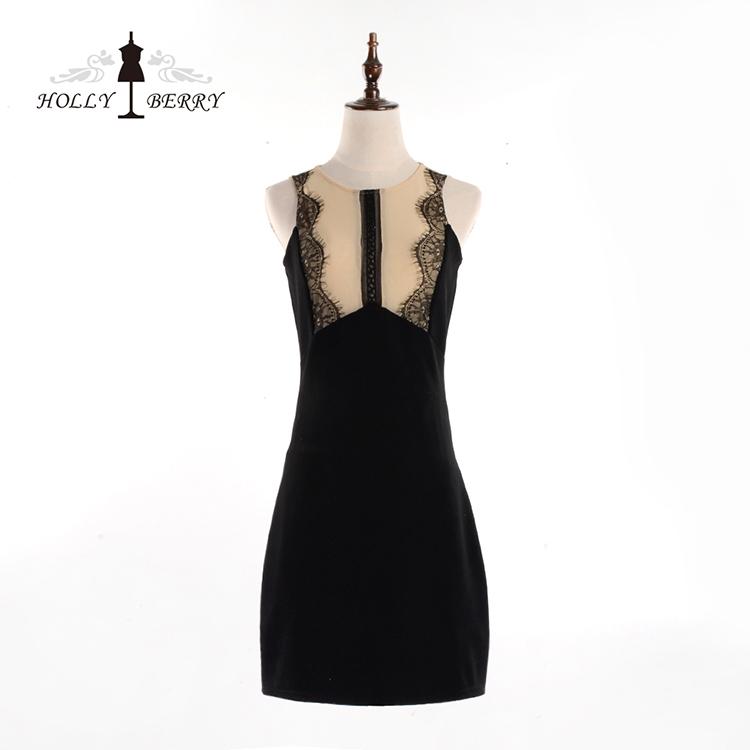 Anarkali Dresses Women