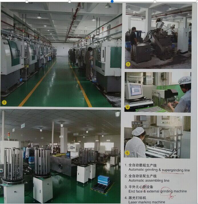 China Bearing Manufacturer All Kinds of Bearing Housing Bearing Housing Snl505