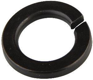 Spring Washer Zinc Plated Spring Lock Washer (YD-SW043)