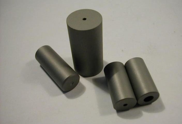 Tungsten Carbide Drawing Die-Tungsten Carbide Heating Die