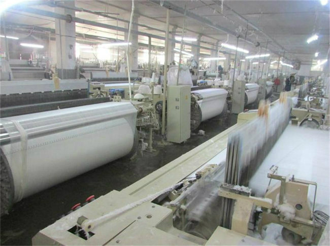 Men's Shirt Rayon Fabric Textile Manufacturer Supply Garment Fabric