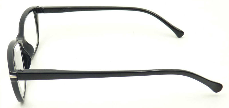 R171003 Hotsale Wenzhou Factory Cheap Plastic Reading Glasses