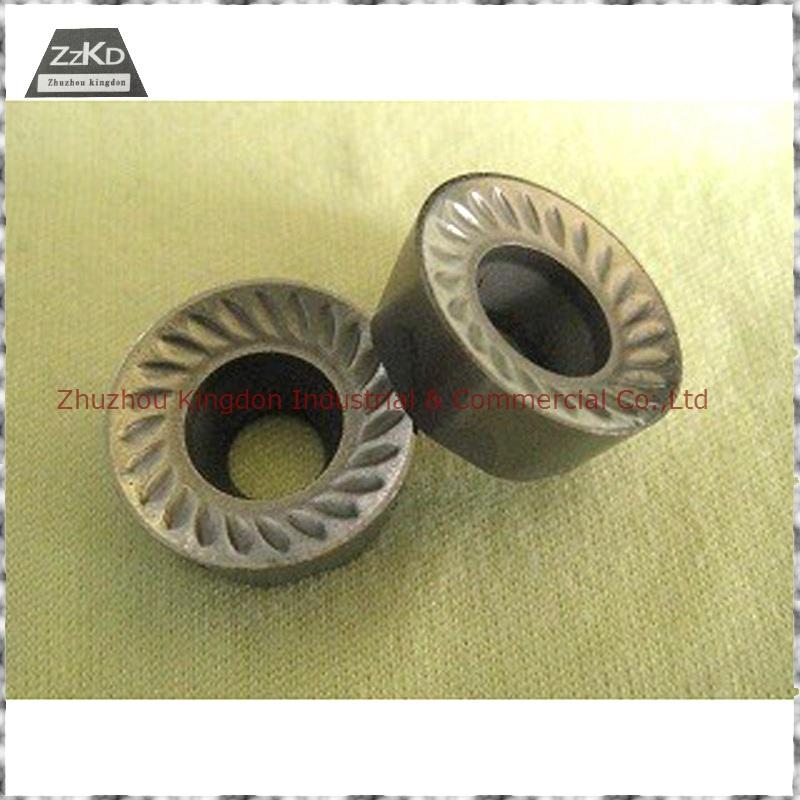 Tungsten Carbide Cutting Tools-Tungsten Carbide Blade-Tungsten Carbide Insert