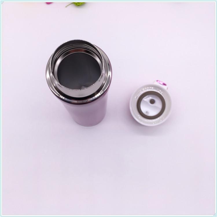 Stainless Steel Thermos Bottle, Vacuum Mug (SH-VC14)
