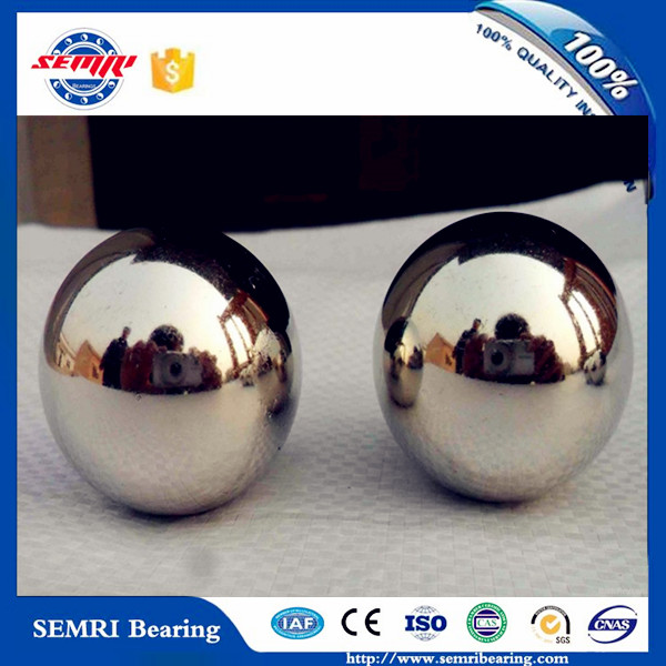 GB/T308-2002 Gcr15 440 440c Bearing Steel Balls G10-G100 (0.5mm-200mm)