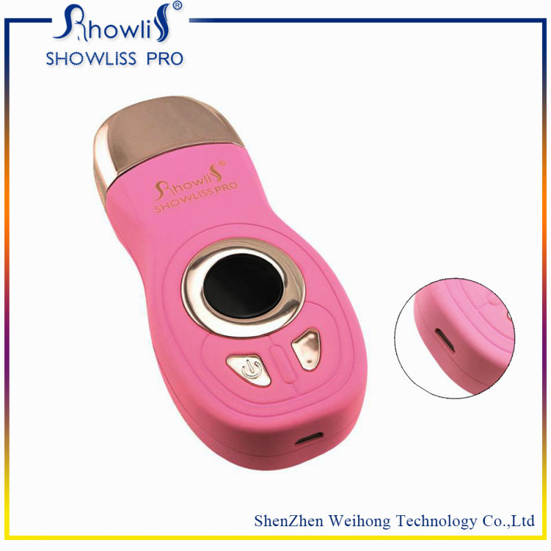 2016 New Arrival Body Mini Hair Removal Machine Competitive Price
